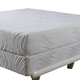 Pure Talalay Bliss Nutrition Cushion Firm Full Size Mattress