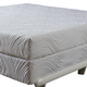 Pure Talalay Bliss Pamper Firm Twin Size Mattress