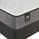 Sealy Response Essentials Seward IV Firm Cal King Size Mattress