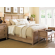 Lexington Monterey Sands Cypress Point Cal King Size Bed