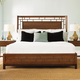 Tommy Bahama Ocean Club Paradise Point Queen Size Bed