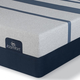 Serta iComfort Blue 100 Gentle Firm King Size Mattress + FREE $100 Gift Card