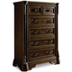 A.R.T. Furniture Gables Drawer Chest