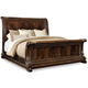 A.R.T. Furniture Gables Eastern King Sleigh Bed