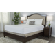 Protect-A-Bed Therm-A-Sleep Snow King Mattress Protector