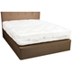 Full Vispring Coronet Mattress