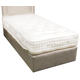 Cal King Vispring Regal Superb Mattress