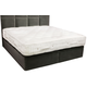 Twin Vispring Masterpiece Superb Mattress