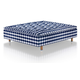 Twin XL Hastens Superia Frame Bed