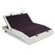 Full Mantua Rize Avante Adjustable Bed