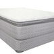 Graciana Pillow Top