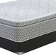 Sleep Inc by Corsicana Avila Luxury Pillow Top