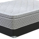 Sleep Inc by Corsicana Avila Premium Pillow Top