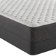 Simmons Beautyrest Silver Kenosha Place III Extra Firm Full XL Mattress Only OVML0318106