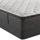 Simmons Beautyrest Recharge Lydia Manor II Plush Pillow Top Cal King Mattress Only SDMB031886