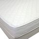 Twin Level 1 Firm Mattress