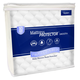 Protect-A-Bed Smooth Queen Mattress Protector