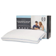 Sealy Response Premium Chill Cooling Memory Foam and Support Gel Standard Bed Pillow by Comfort Revolution