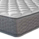 Twin Serta Perfect Sleeper Hotel Signature Suite II Firm Double Sided Mattress