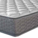 Full Serta Perfect Sleeper Hotel Signature Suite II Plush Double Sided Mattress
