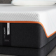 Queen Tempurpedic Tempur Pro Adapt Firm Mattress + FREE $300 Visa Gift Card