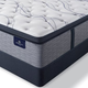 Cal King Serta Perfect Sleeper Elite Trelleburg II Firm Pillow Top Mattress