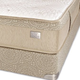 Chattam & Wells Hamilton Luxury Plush Cal King Mattress