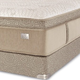 Chattam & Wells Franklin Euro Top King Mattress