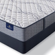Queen Serta Perfect Sleeper Elite Trelleburg II Extra Firm Mattress