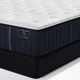 Split Cal King Stearns and Foster Estate Hurston Luxury Firm Mattress + FREE $100 Gift Card