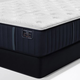 Split Cal King Stearns and Foster Estate Rockwell Luxury Firm Mattress + FREE $100 Gift Card