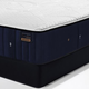 King Stearns and Foster Reserve Hepburn Luxury Firm Mattress + FREE $200 Visa Gift Card