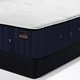King Stearns and Foster Reserve Hepburn Luxury Plush Mattress + FREE $200 Visa Gift Card