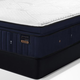 King Stearns and Foster Reserve Hepburn Luxury Plush Pillow Top Mattress + FREE $200 Visa Gift Card