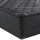 Queen Beautyrest Black C Class Medium Pillow Top Mattress
