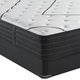 King Beautyrest Black L Class Medium Mattress