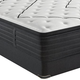 King Beautyrest Black L Class Medium Pillow Top Mattress