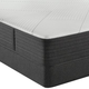 Queen Beautyrest Hybrid Level 1 BRX1000-IP Plush Mattress