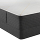 Queen Beautyrest Hybrid Level 2 BRX3000-IM Medium Mattress