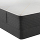 Queen Beautyrest Hybrid Level 2 BRX3000-IM Ultra Plush Mattress