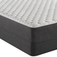 Queen Beautyrest Silver Level 1 BRS900 Extra Firm Mattress
