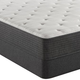King Beautyrest Silver Level 1 BRS900 Medium Firm Mattress