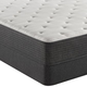 Queen Beautyrest Silver Level 1 BRS900 Medium Mattress