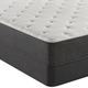 King Beautyrest Silver Level 1 BRS900 Plush Mattress