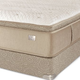 Chattam & Wells Revere Euro Top Split Cal King Mattress