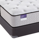 Twin Sealy Crown Jewel Performance Inspirational Precision Plush Mattress