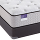 Full Sealy Crown Jewel Performance Inspirational Night Firm Mattress
