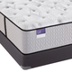 Cal King Sealy Crown Jewel Premium Inspirational Performance Ultra Plush Mattress
