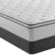 Twin Beautyrest BR800 Medium Pillow Top Mattress