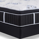 Cal King Southerland Evolution Onyx Plush Euro Top Mattress